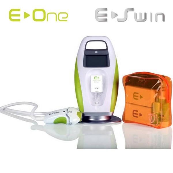 E-One Clinic R Multy для двух пользователей