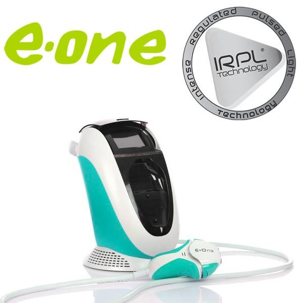 E-One Evolution