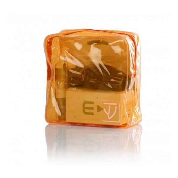 Набор Kit Multy для фотоэпилятора E-One Clinic R