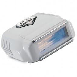 Лампа для фотоэпилятора (элос-эпилятора) Me (Iluminage) 300 000 вспышек