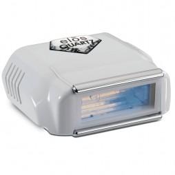 Лампа для фотоэпилятора (элос-эпилятора) Me (Iluminage) 120 000 вспышек