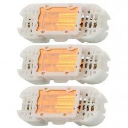 Лампа для E-One Clinic R (3 шт.)