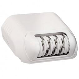 Картридж-депилятор для фотоэпилятора (элос-эпилятора) Me (Iluminage)
