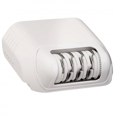 Картридж-депилятор для фото, элос-эпиляторов Me (ILuminage)