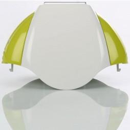 Оптическая головка (насадка) для фотоэпилятора E-One Clinic R