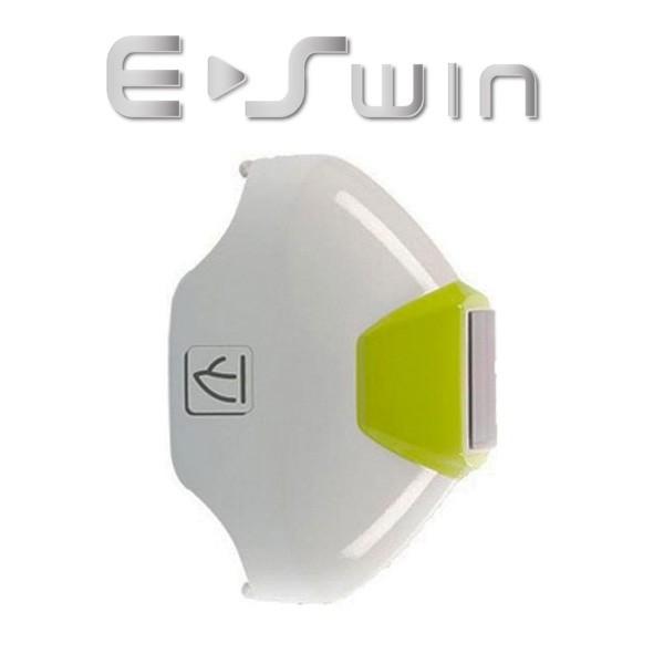 Оптическая головка (насадка) на лампу для фотоэпилятора E-One Evolution