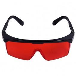 Защитные очки для лазерной и фотоэпиляции