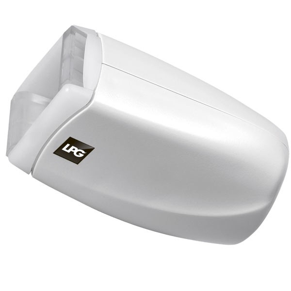 Большая насадка для лифтинга для массажера LPG Wellbox