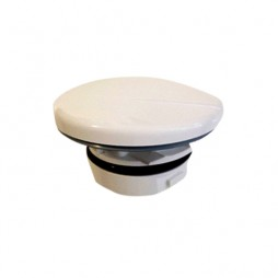 Фильтрующая чаша для массажера LPG Wellbox